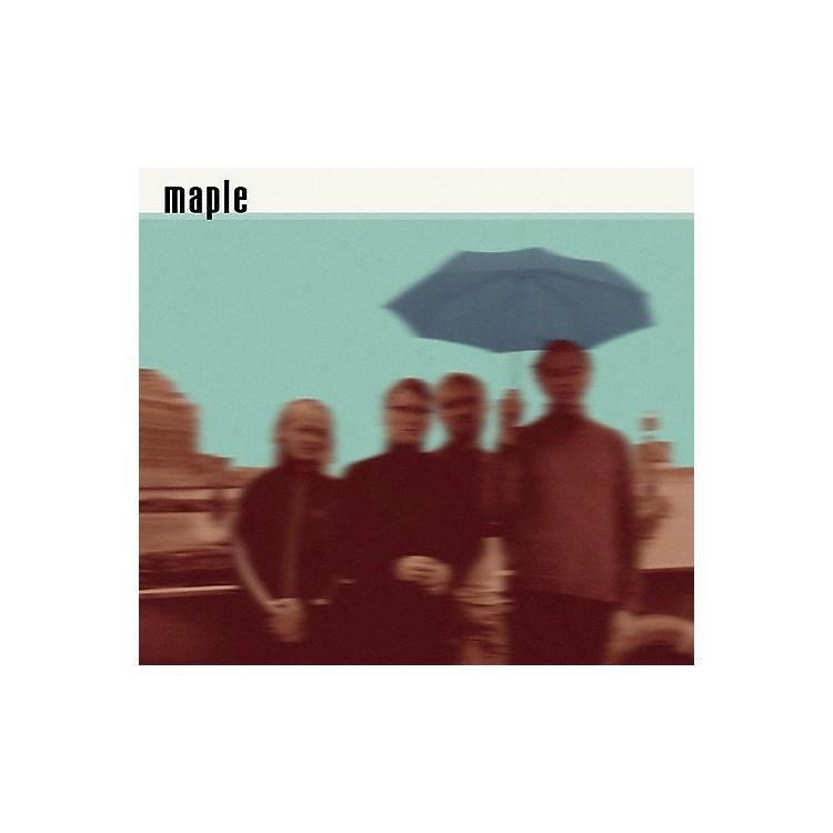 AllianceMaple - Maple