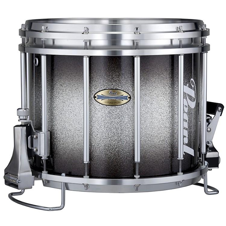 PearlMaple CarbonCore FFX Snare Drum