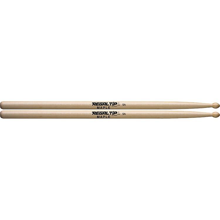 Regal TipMaple Drumsticks5A