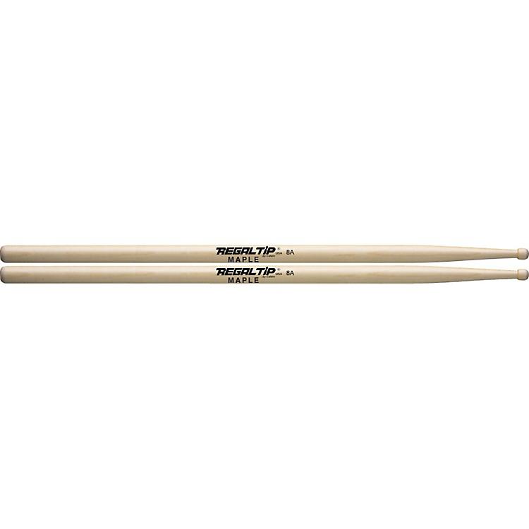 Regal TipMaple Drumsticks8A