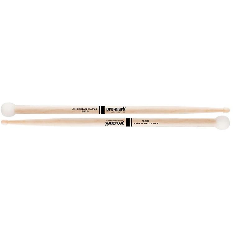 PROMARKMaple Light Multi Percussion Stick5A
