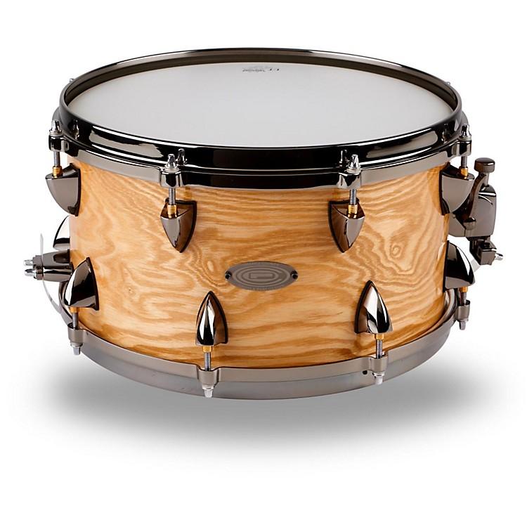 Orange County Drum & PercussionMaple Snare7 x 13, Natural Ash