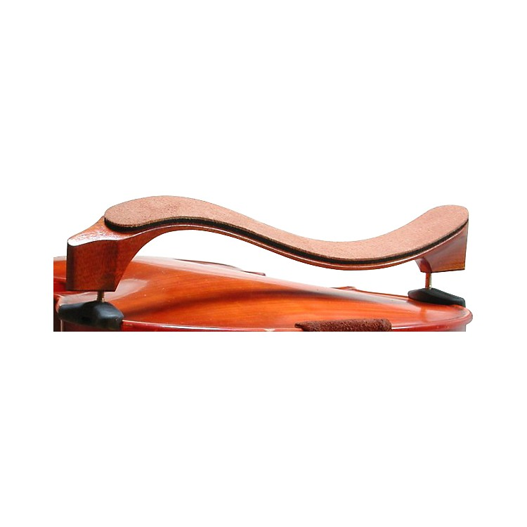 Mach OneMaple Viola Shoulder Rest