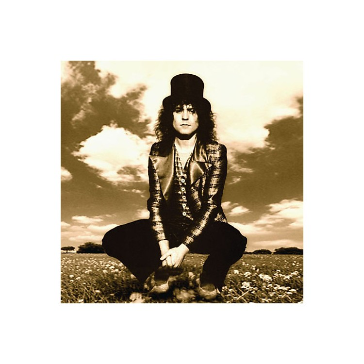 Alliance Marc Bolan - Skycloaked Lord (of Precious Light)