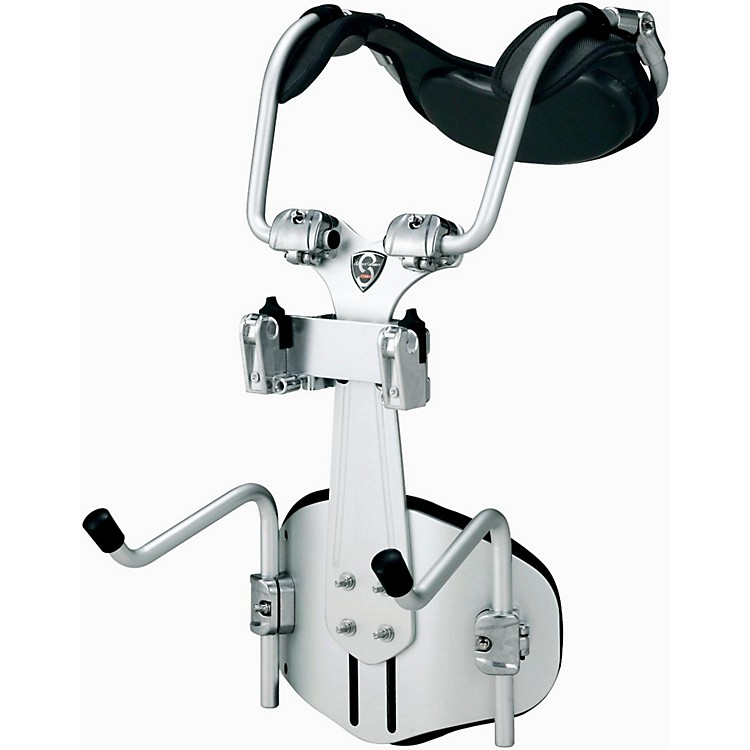 Tama Marching Marching Bass Drum Carrier