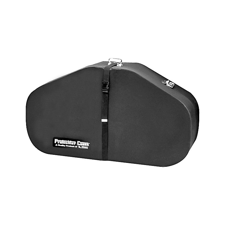 XL Specialty PercussionMarching Quad And Trio Cases4234 (Fits 8, 10, 12, 13 Or Trio)