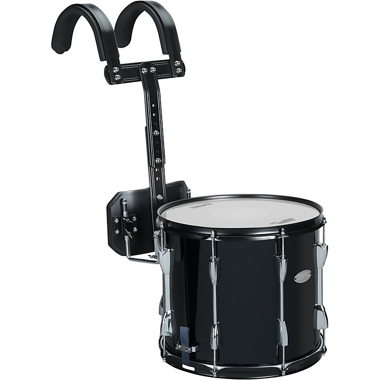 sound percussion labs marching snare drum with carrier music123. Black Bedroom Furniture Sets. Home Design Ideas