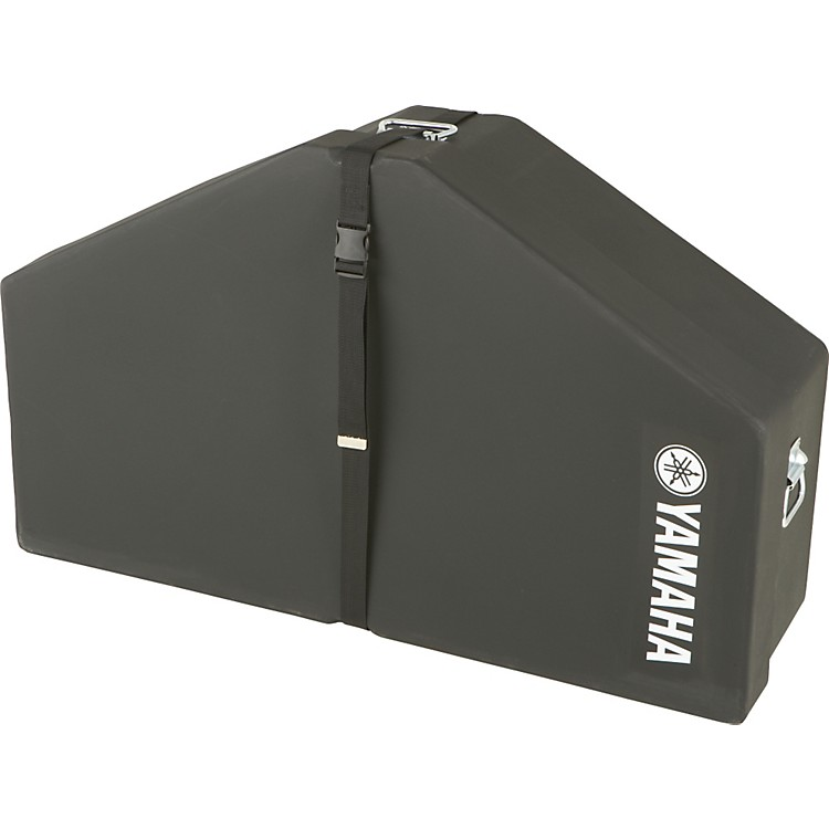 YamahaMarching Tom Case for Trio