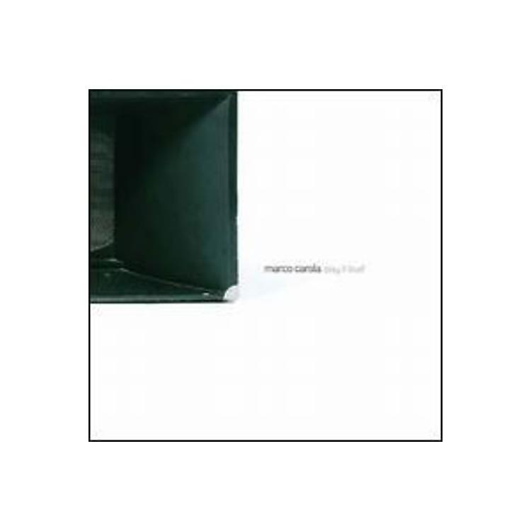 AllianceMarco Carola - Play It Loud