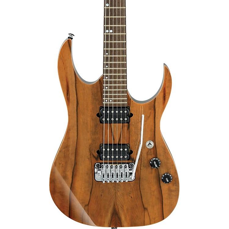 IbanezMarco Sfogli Signature MSM1 Electric GuitarNatural