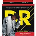 DR Strings Marcus Miller Fat Beams 4 String Bass (45, 65, 80, 105)  -thumbnail