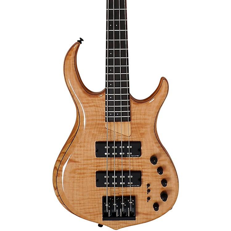 SireMarcus Miller M7 Swamp Ash 4-String BassNatural