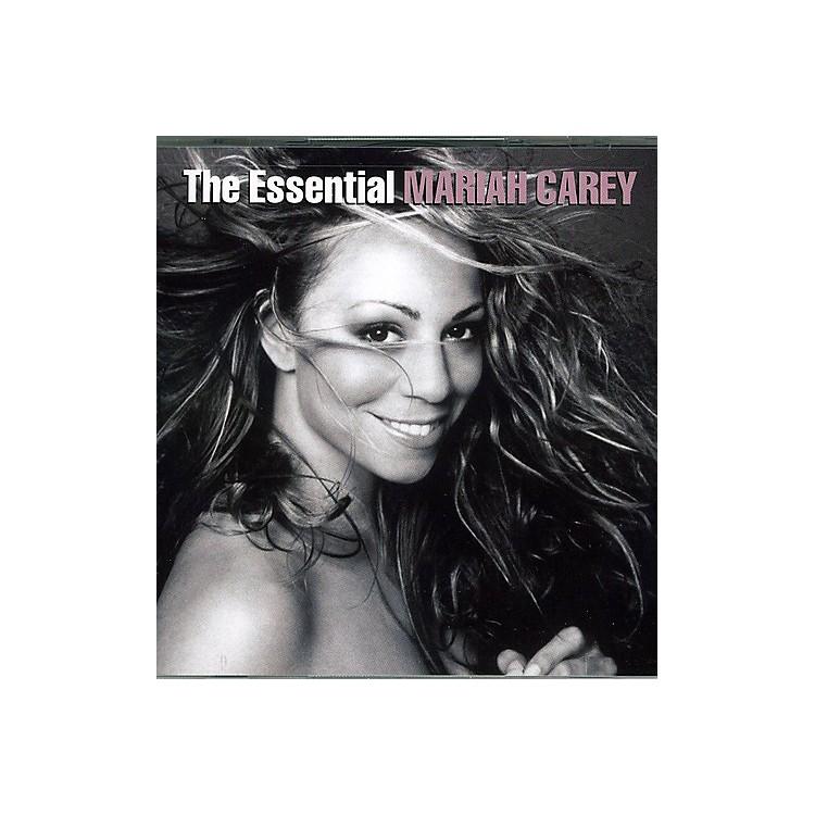 AllianceMariah Carey - The Essential Mariah Carey (CD)