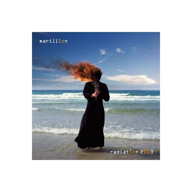 AllianceMarillion - Radiation 2013