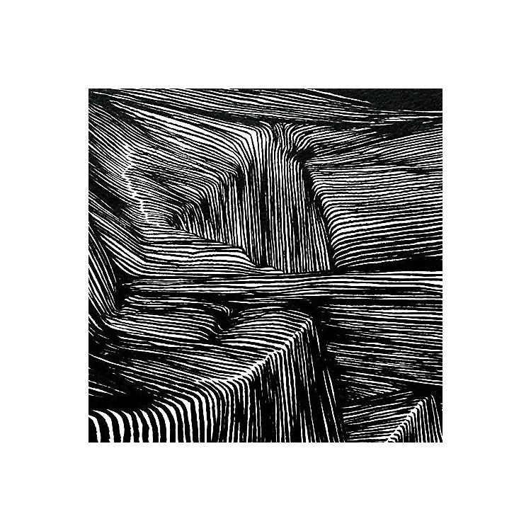 AllianceMaritime - Magnetic Bodies / Maps of Bones