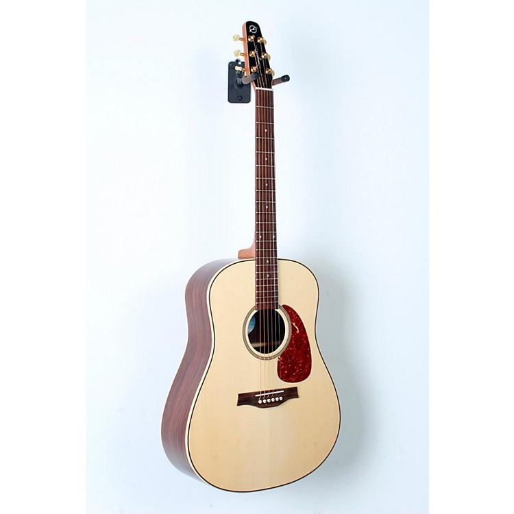 Seagull Maritime SWS Rosewood SG Acoustic Guitar Natural 888365819235