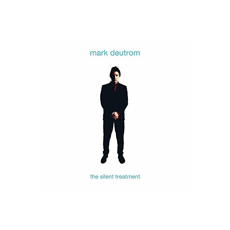 Alliance Mark D - The Silent Treatment