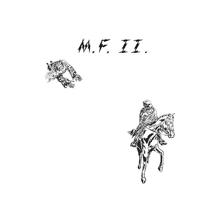 AllianceMark Feehan - Mf Ii