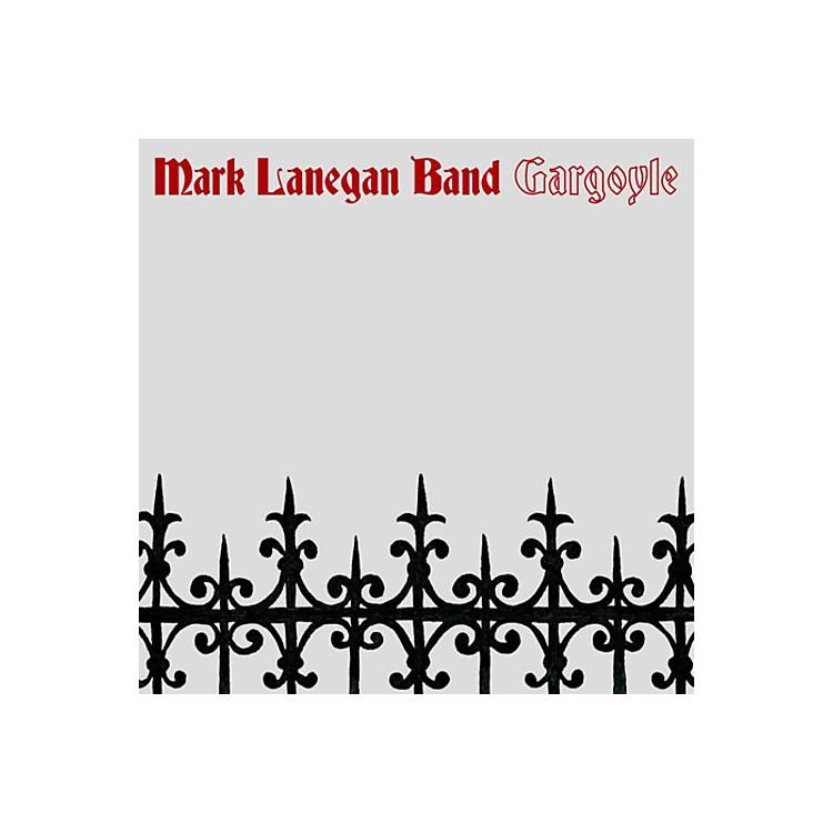 AllianceMark Lanegan - Gargoyle