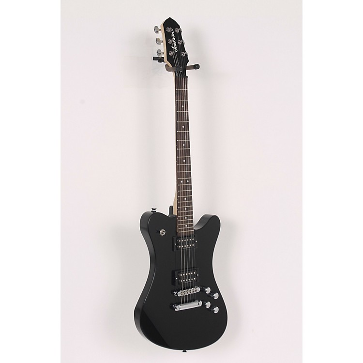 Jackson Mark Morton Signature D2 Dominion Electric Guitar Black 886830631207