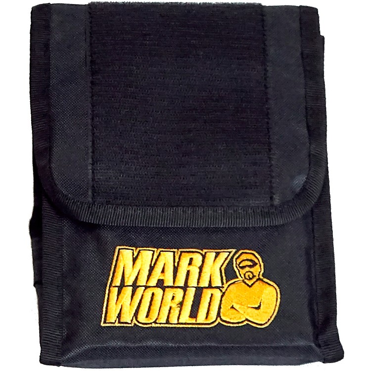 MarkbassMark Stand Folding Cab Stand