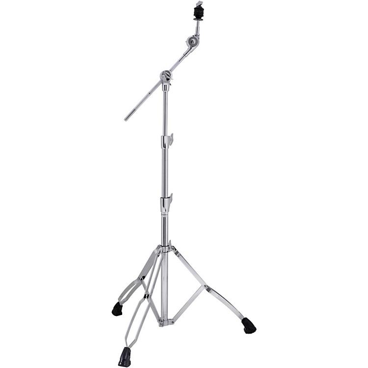 MapexMars Series B600 Boom Cymbal Stand ChromeBlack