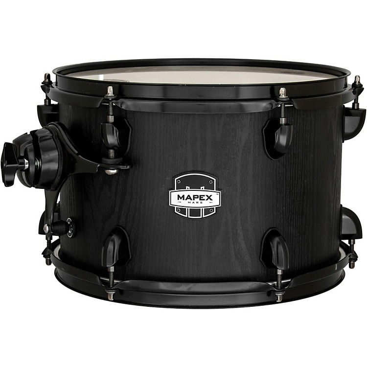 Mapex Mars Series Tom 8 x 7 in. Nightwood