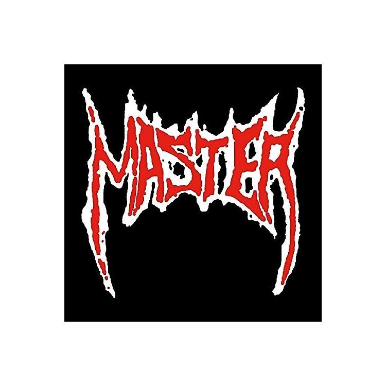 AllianceMaster - Master