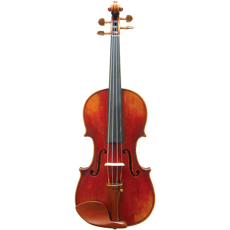 Maple Leaf Strings Master Linn Collection Viola 16 in.