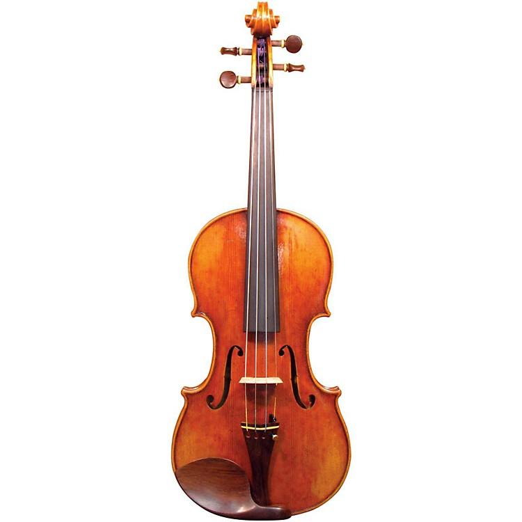 Maple Leaf StringsMaster Lucienne Collection Violin4/4 Size
