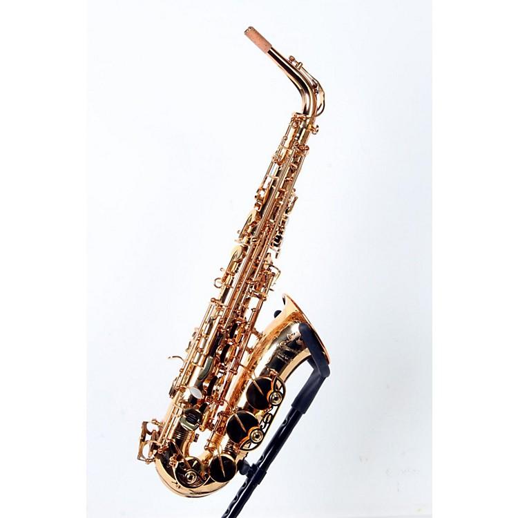P. MauriatMaster Series 97A Alto SaxophoneLacquer888365793405