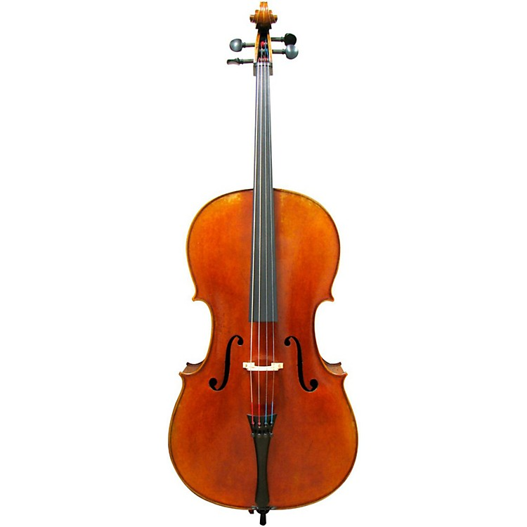 Maple Leaf StringsMaster Xu Collection Cello4/4 Size