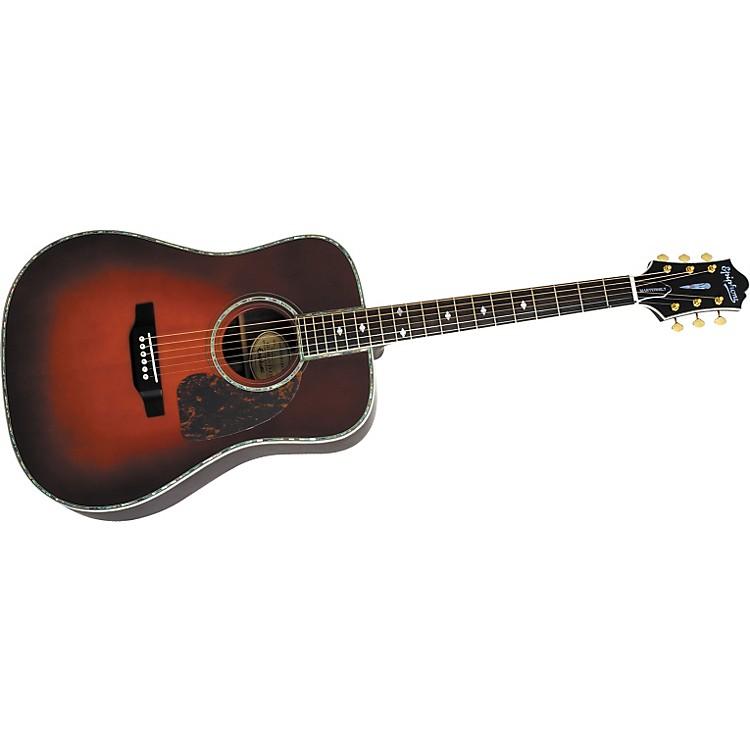 epiphone masterbilt dr 500ra acoustic guitar music123. Black Bedroom Furniture Sets. Home Design Ideas