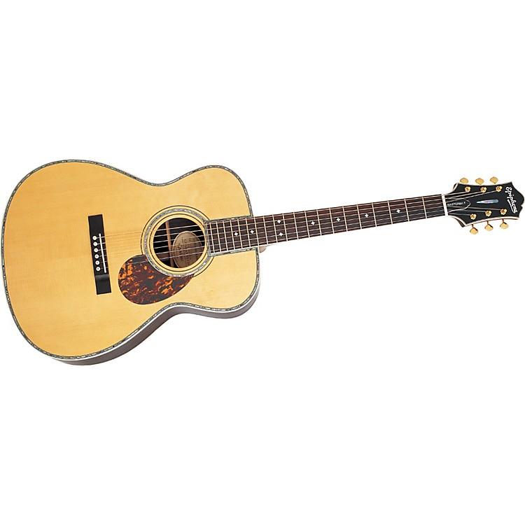 epiphone masterbilt ef 500ra acoustic guitar music123. Black Bedroom Furniture Sets. Home Design Ideas