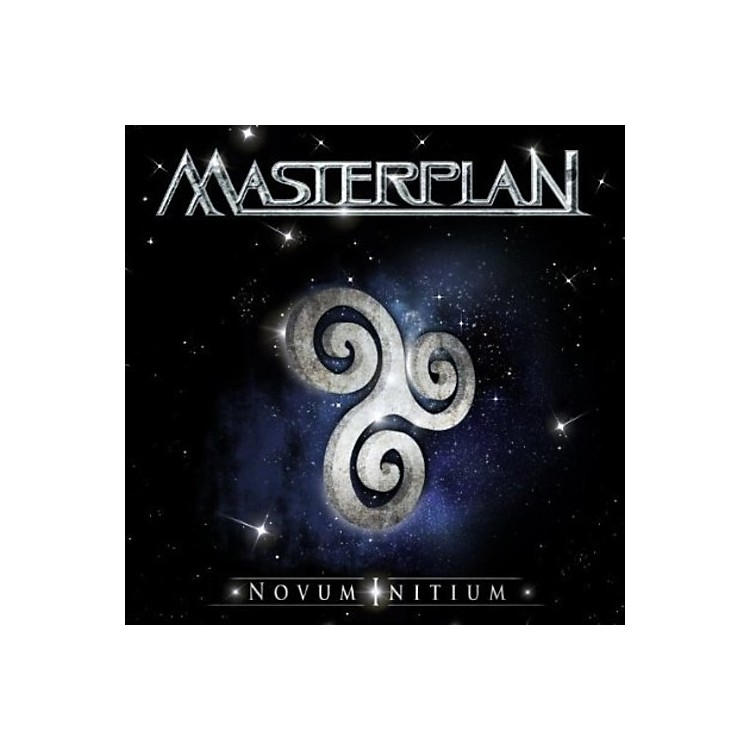 AllianceMasterplan - Novum Initium