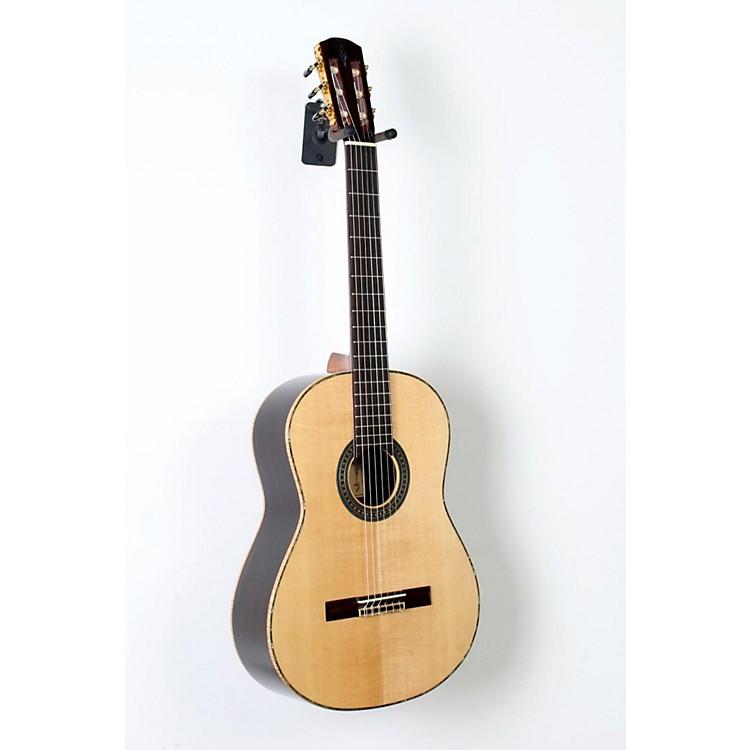 AlvarezMasterworks MCA70 Classical Acoustic GuitarNatural888365771250