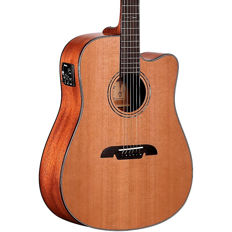Alvarez Acoustic Electric Guitar : alvarez masterworks md65ce dreadnought acoustic electric guitar music123 ~ Vivirlamusica.com Haus und Dekorationen