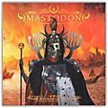 Mastodon - Emperor of Sand - Vinyl 2LP - 180 Gram