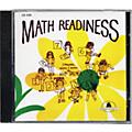 Educational Activities Math Readiness Series