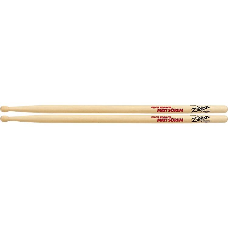 ZildjianMatt Sorum Velvet Revolver Drumstick