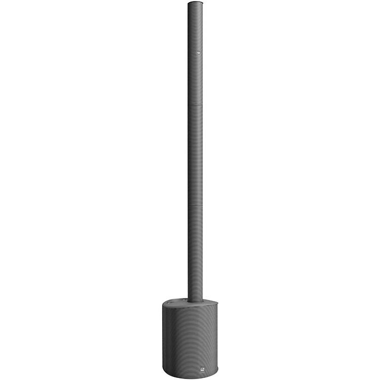 LD SystemsMaui 5 Ultra Portable Column PA System
