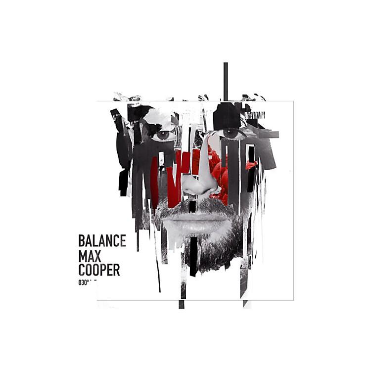 AllianceMax Cooper - Balance 030