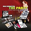 Max Webster - Party