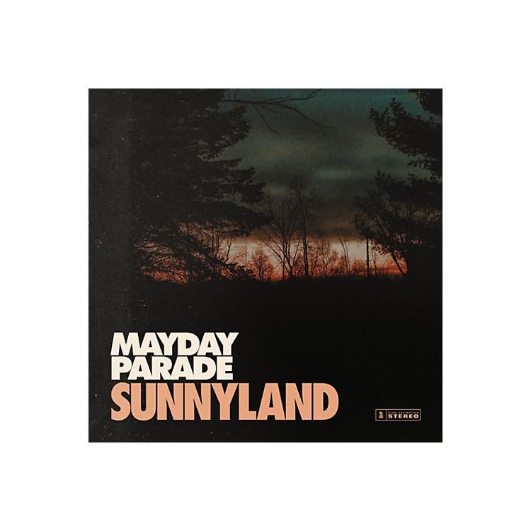 AllianceMayday Parade - Sunnyland