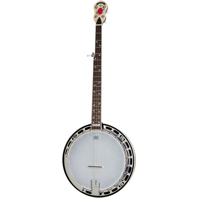 EpiphoneMayfair 5-String BanjoNatural