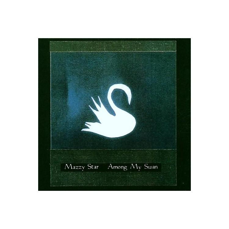 AllianceMazzy Star - Among My Swan