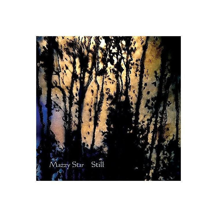 AllianceMazzy Star - Still