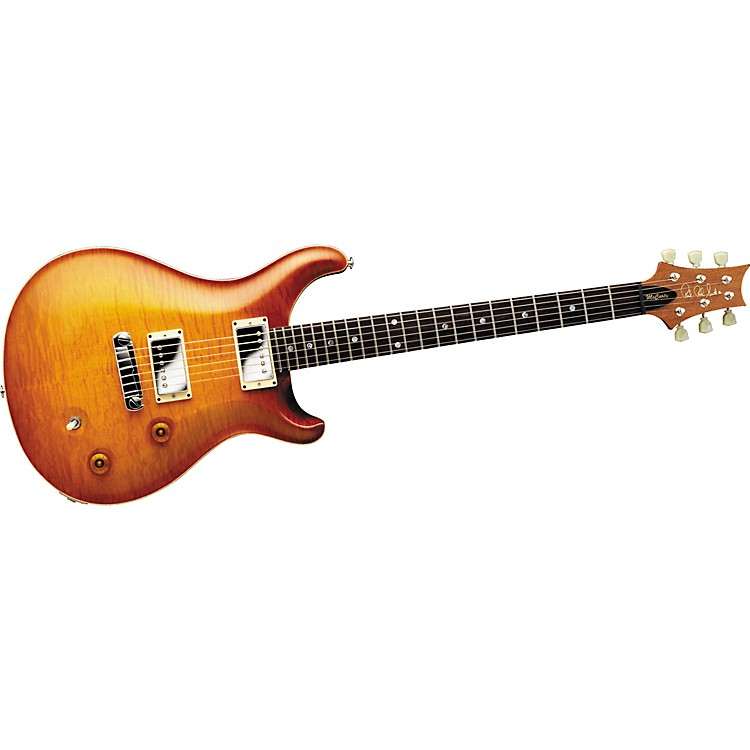 PRS McCarty Electric Guitar