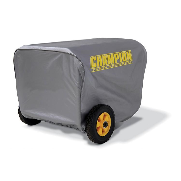 Champion Power EquipmentMedium Generator Cover