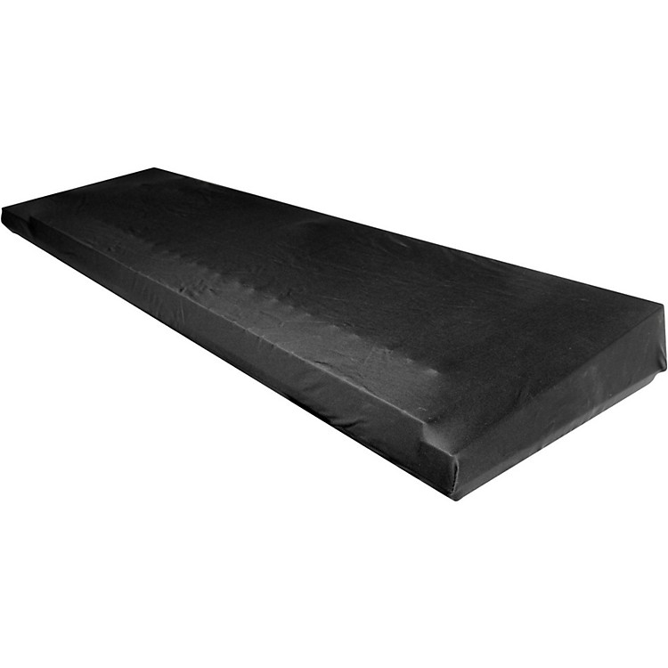 Roland Medium Stretch Keyboard Dust Cover